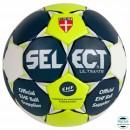 Equipement Club-Ballon ULTIMATE Select
