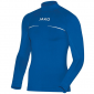 Equipement Club-Maillot UNDERWEAR COL RELEVE CONFORT Jako
