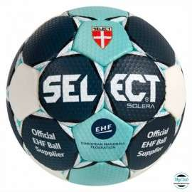 Equipement Club-Ballon SOLERA Select