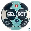 Equipement Club-Ballon SOLERA Select