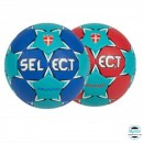 Equipement Club-Ballon MUNDO Select