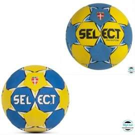 Equipement Club-Ballon PHANTOM Select