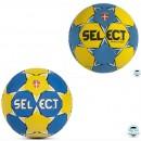 Equipement Club-Ballon PHANTOM Select