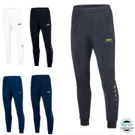 Equipement Club-Pantalon POLYESTER STRIKER Jako