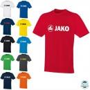 Equipement Club-Tee Shirt PROMO Jako