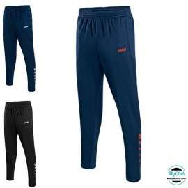Equipement Club-Pantalon Training ALLROUND SYRIKER Jako