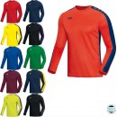 Equipement Club-Sweat STRIKER Jako
