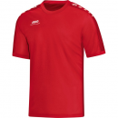 Equipement Club-T-Shirt STRIKER Jako