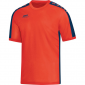 Equipement Club-T-Shirt STRIKER Jako