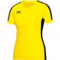 Equipement Club-T-Shirt STRIKER LADY Jako