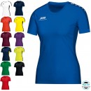 Equipement Club-T-Shirt STRIKER LADY Jako