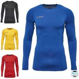 Equipement Club-Maillot UNDERLAYER 1ST PERFORMANCE Hummel