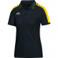 Equipement Club-Polo STRIKER LADY Jako