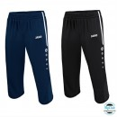 Equipement Club-Pantalon 3/4 training ACTIVE Jako