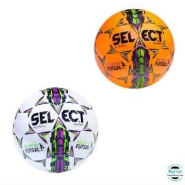 Equipement Club-Ballon Futsal SUPER Select