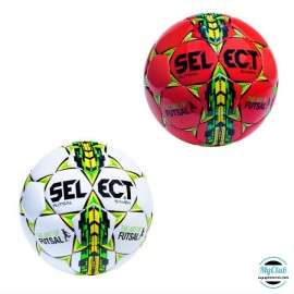 Equipement Club-Ballon Futsal SAMBA Select
