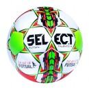 Equipement Club-Ballon Futsal TALENTO 9 Select