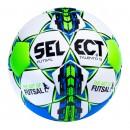 Equipement Club-Ballon Futsal TALENTO 13 Select