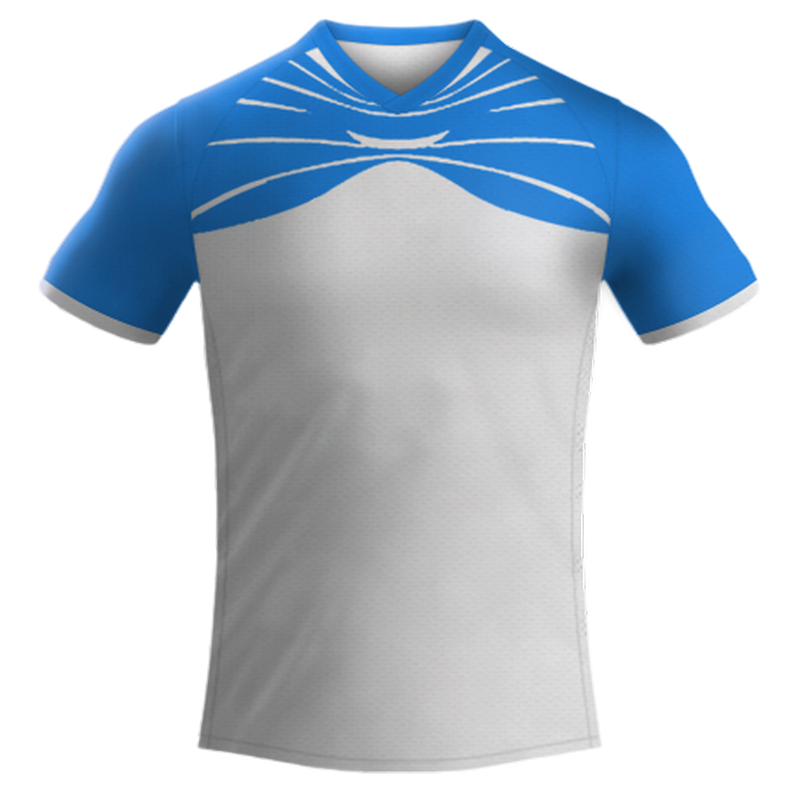 Maillot personnalis foot rio tenue foot personnalis e rio - Cadre maillot de foot ...