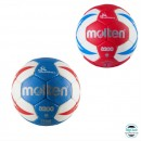 Equipement Club-Ballon HX3200 Molten Handball
