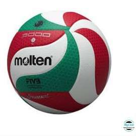 Equipement Club-Ballon VOLLEYBALL V5M5000 MOLTEN