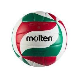 Equipement Club-Ballon VOLLEYBALL V5M2501-L MOLTEN