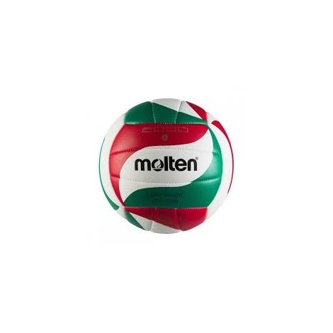 Equipement Club-Ballon VOLLEYBALL V5M2501-L MOLTEN