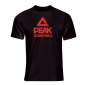 Equipement Club-T Shirt basket PEAK