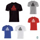 Equipement Club-T Shirt basket PEAK
