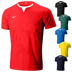 Maillot Authenic Rugby Mizuno