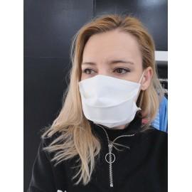 Masque coronavirus