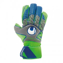 Gants gardien Ulhsport Tensiongreen soft sf