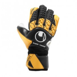 Gant gardien Uhlsport super resist