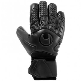 Gant gardien Uhlsport comfort absolutgrip hn
