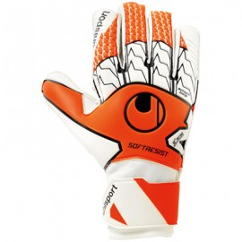 Gants de gardien Uhlsport Soft resist