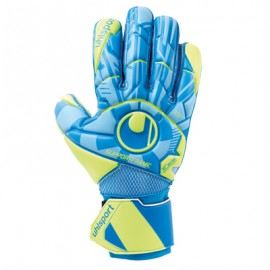 Gants de gardien Uhlsport Radar control soft sf