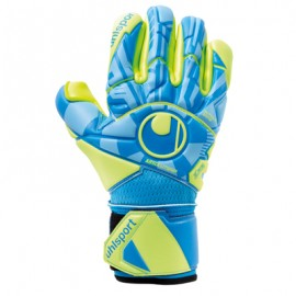 Gants de gardien Uhlsport Radar control absolutgrip finger surr