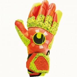 Gant de gardien Uhlsport Dynamic impulse supergrip reflex