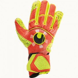 Gants de gardien dynamic impulse supergrip