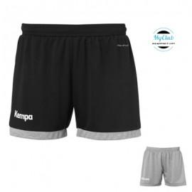 Short Core 2.0 Kempa Femme