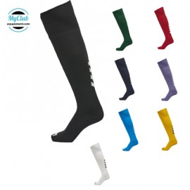chausettes hummel hmlpromo football sock