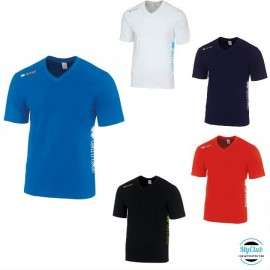Equipement club-tee shirt PROFESSIONAL Errea