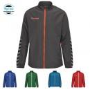 Veste Hummel  Micro Jacket Polyester Hmlauthentic