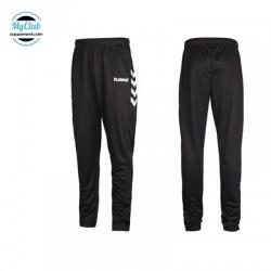 Pantalon Hummel Core Poly Polyester