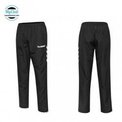 Pantalon Hummel Core Micro Polyester