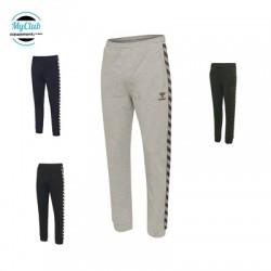 Pantalon Hummel Hmlmove Classic Polyester