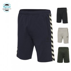 Shorts  Hummel Hmlmove Classic Polyester