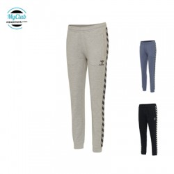 Panatalon Hummel Femme Hmlmove Classic Pants Polyester
