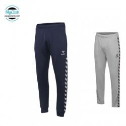 Pantalon Hummel Hmlnathan Polyester
