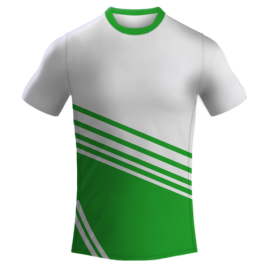Maillot Foot personnalise  Modele Attack